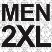 2XL Size (3)