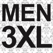 3XL Size (10)