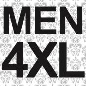 4XL Size (8)