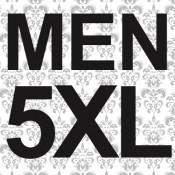 5XL Size (2)