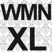 Women  XL Size (17)