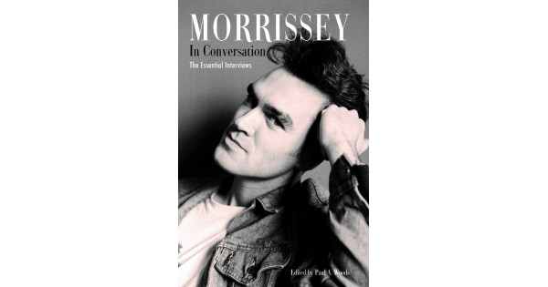 Booktopia - The Golden Land by Di Morrissey, 9781742611358 ... |Morrissey Book
