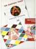 Morrissey - Kill Uncle Tour Book