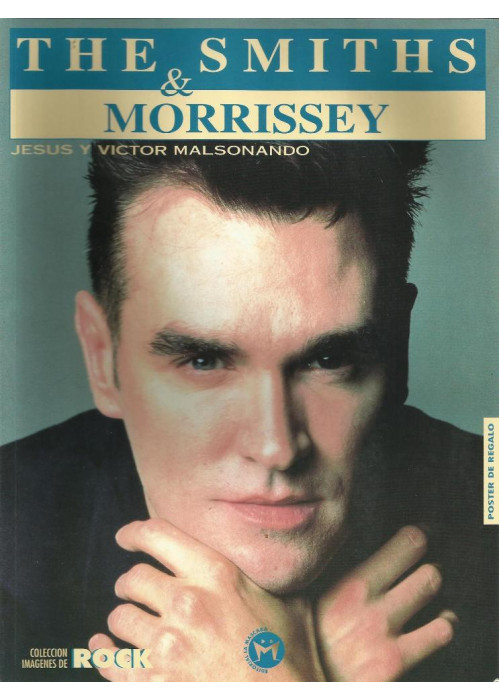 The Smiths & Morrissey (en español)
