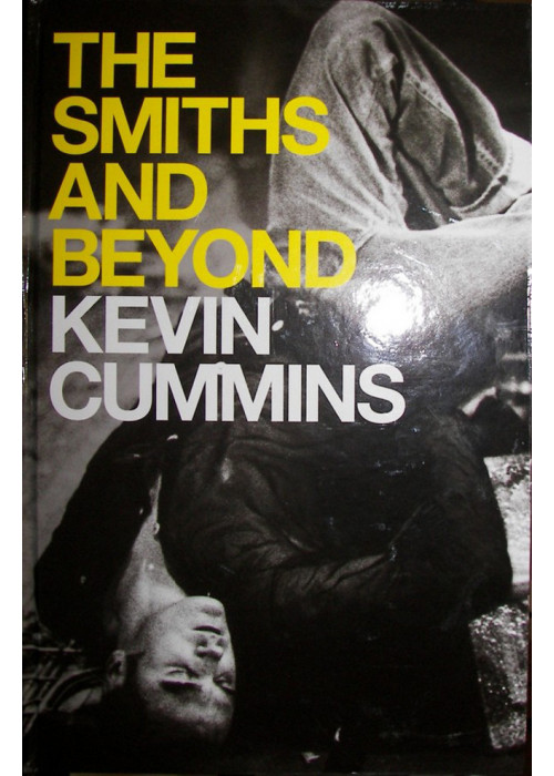 Smiths and Beyond