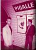 Morrissey - Your Arsenal Tour Program -  US Edition