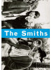 The Smiths Band Paris -  Postcard