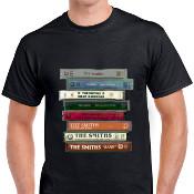 MEN'S T-Shirts (65)