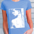 Hatful of Hollow T-Shirt - Woman Top-Notch Quality