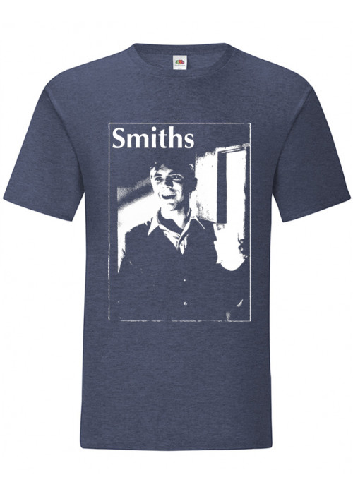 What Difference Does it Make? T-Shirt - Navy Heather