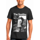 The Smiths T-shirts