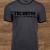 Meat is Murder Top-Notch T-Shirt