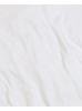 ONLY XL & 2XL - Sheila Take a Bow Class Fashion T-Shirt