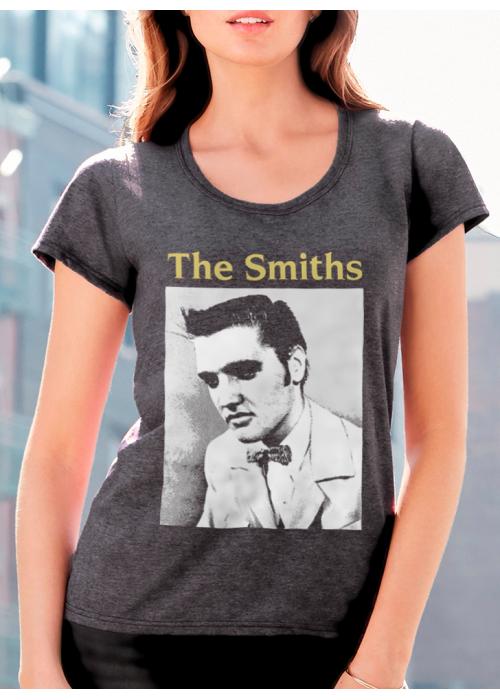 XL to 2XL Avail. - Shoplifters of The World Unite Women T-Shirt