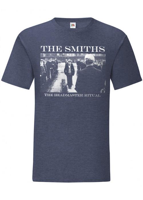 The Headmaster Ritual T-shirt