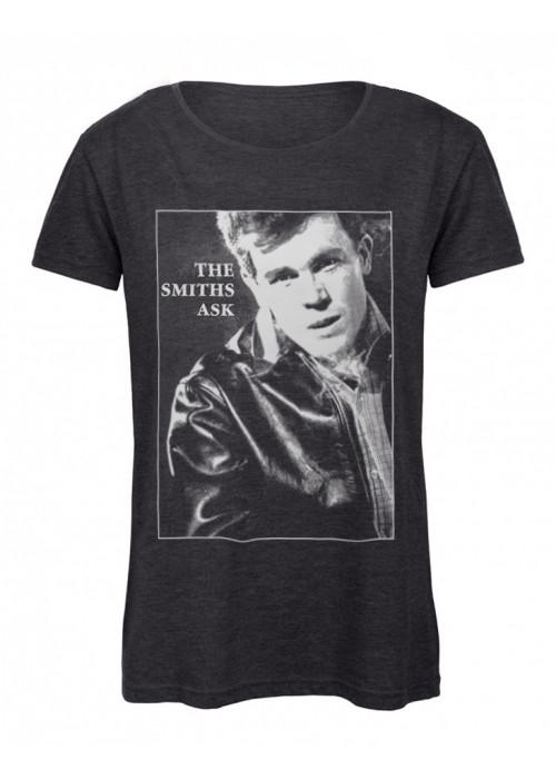 ASK Colin Campbell Women's T-shirt