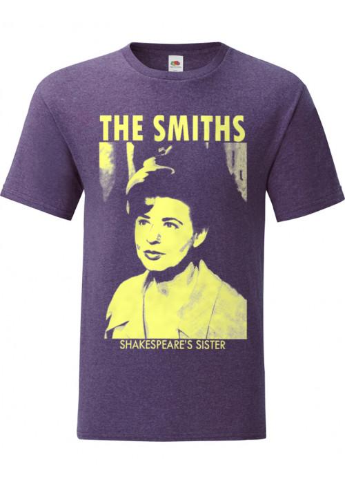 Shakespeare's Sister T-Shirt