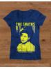 Shakespeare's Sister Women's T-Shirt